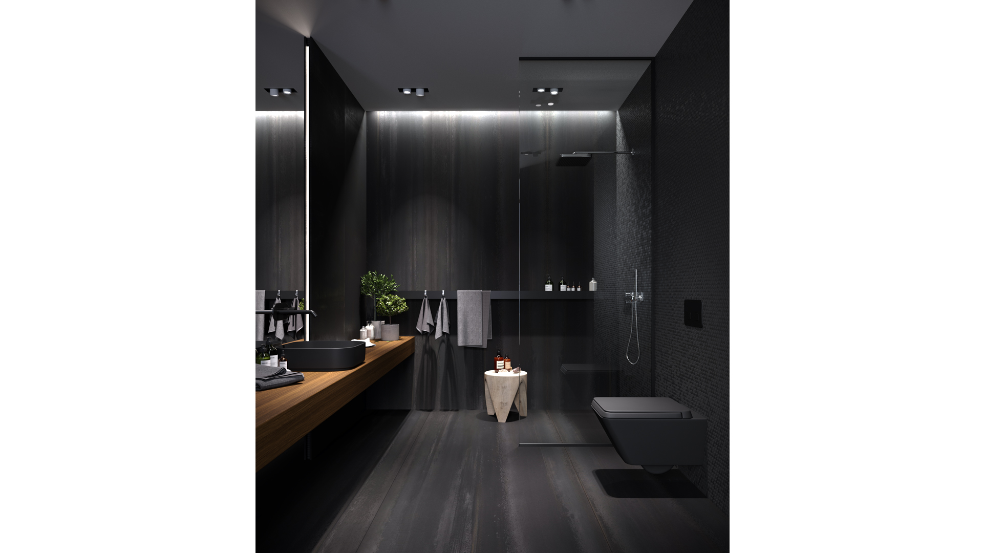 bathroom design photo