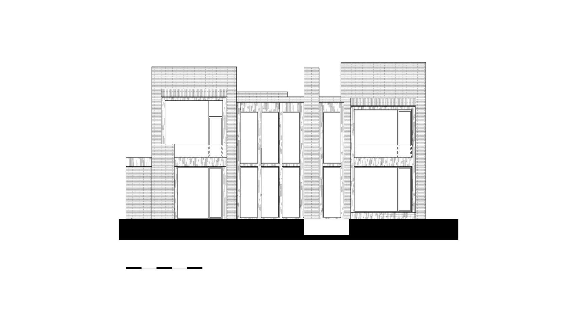 design of houses