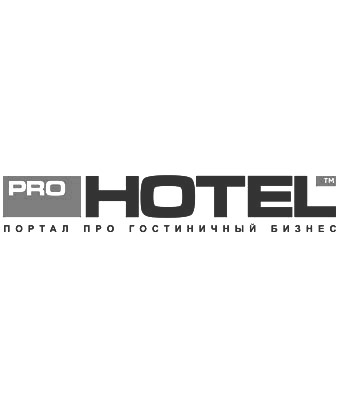Cover grayscale pro%20hotel